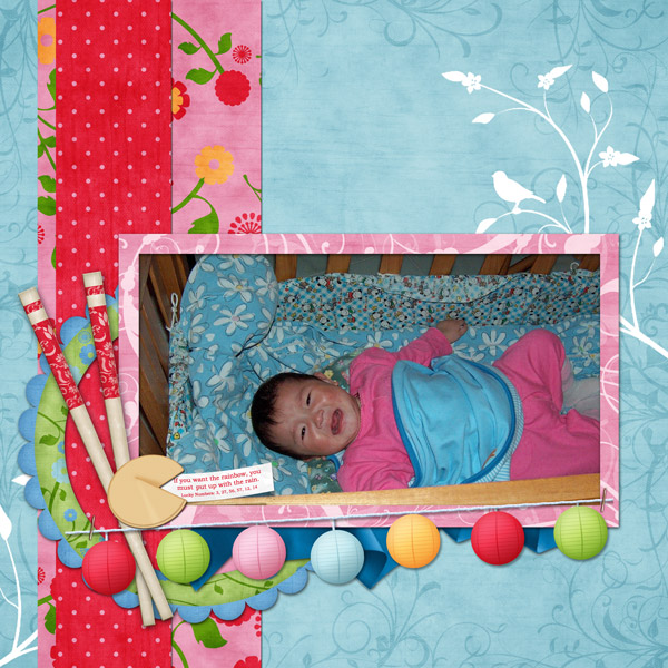 2006-05-16_Cry-Baby_MINI